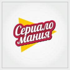 Разработка дизайна фирменного логотипа для портала