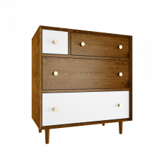 Визуализация  и моделирование мебели