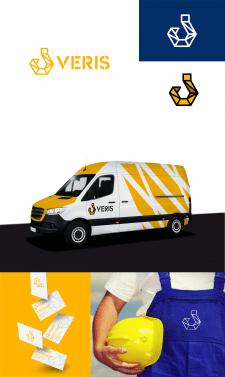 VERIS - Кран-сервис