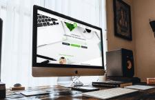 Редизайн сайта (фриланс биржи)