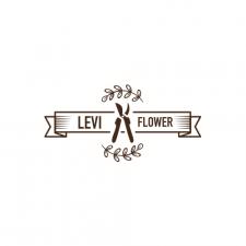 Levi Flower