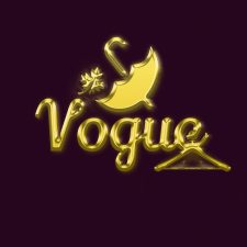 Стиль Логотипа