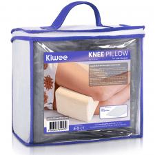 Этикетка - KIWEE Knee Pillow