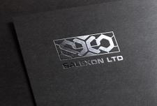 SXO logotype
