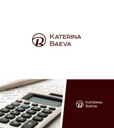Katerina Baeva, независимый финансовый советник