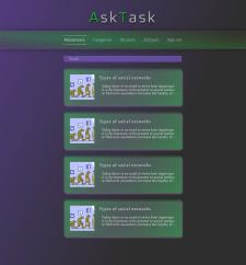 AskTask