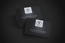 визитки для ЦКП