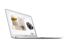 Сайт - каталог швейцарских часов