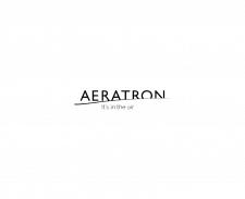Интернет-магазин Австралийской компании AERATRON