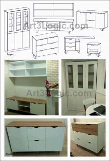 181023_Furniture_Klots