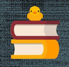 Іконка для програми