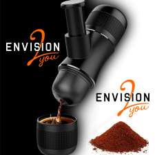 Envision2You