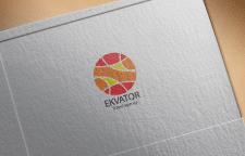 Логотип тур фирмы Экватор