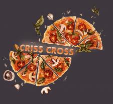 Арт Логотип
