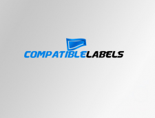 Compatible Labels