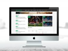 Info-sports