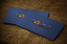 Адика Групп логотип