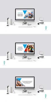 #Дизайн банеров #на сайт# MyCheburashka #