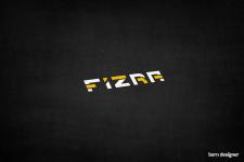 Конкурсная работа | FIZRA