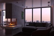 Interior_Design_Concept_002