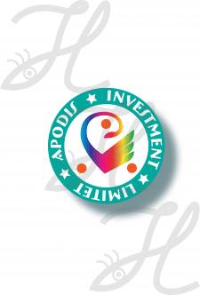 логотип-3
