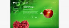 Центрально-Чернозёмная Плодово Ягодная Компания
