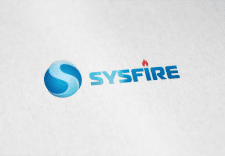 Sysfire