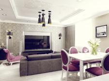 Квартира №37 1