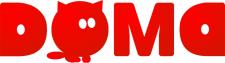 Логотип торгового центра