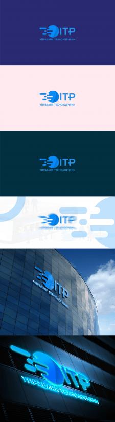 ITProject