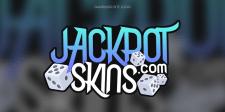 Логотип для сайта онлайн-гемблинга