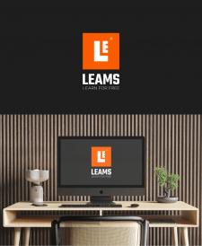 Leams
