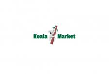 koala market