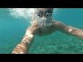 Видео с путешествия