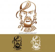 Logo • Otaman