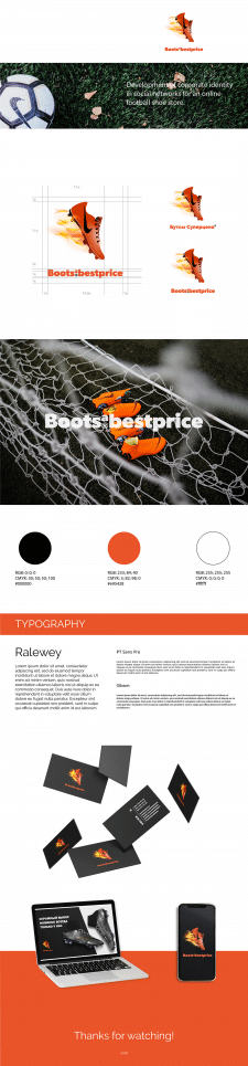 Boots a best price