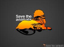 Save the animals2