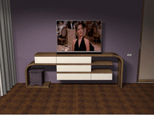 porta TV4