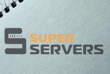Суперсерверс