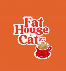 Logo&Illustration
