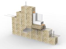 3D визуализация схемы