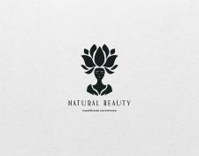 logo natural