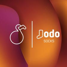 Socks shop