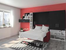 3d моделирование мебели 2-2