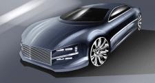 Sketch (car)