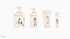 branding collection 'yuriTracer' -PureVision-