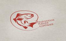 Сахалинская Рыбная Компания