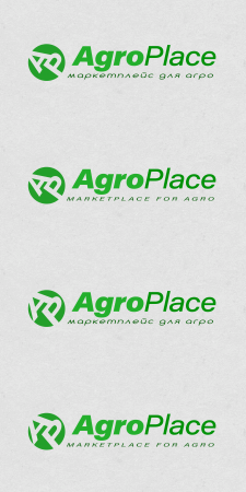 Market Place for Agro