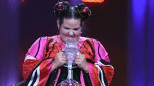Что показало Евровидение-2018?