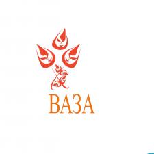 Логотип Ваза